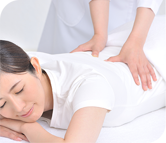 坐骨神経痛とは?